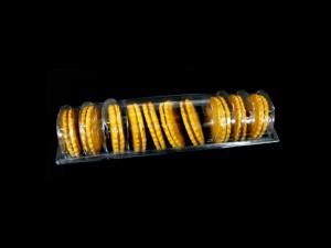 Chese pentru biscuiti chese rotunde pentru biscuiti Chese rotunde pentru biscuiti chesa plastic biscuiti rotunzi 386 5 300x225