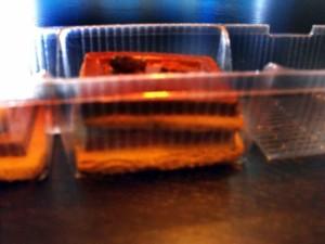 Chese plastic pentru biscuiti chese biscuiti ciocolata Chese biscuiti ciocolata chesa transparenta biscuiti cu ciocolata 604 3 300x225