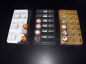 chese-universale-cu-18-alveole-pentru-bomboane-1471-3