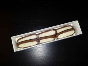 Cutii pentru biscuiti cutii biscuiti carton alb Cutii biscuiti carton alb cutii carton biscuiti cu cocos 1153 2 300x225