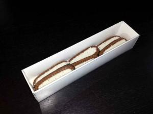 Cutii pentru biscuiti cutii biscuiti carton alb Cutii biscuiti carton alb cutii carton biscuiti cu cocos 1153 3 300x225
