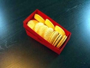Cutii pentru biscuiti cutii biscuiti carton colorat Cutii biscuiti carton colorat cutii carton colorat biscuiti 1029 2 300x225