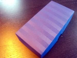Cutii din carton cutii biscuiti carton colorat Cutii biscuiti carton colorat cutii carton colorat biscuiti 1029 5 300x225