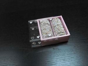 Cutii pentru biscuiti cutiute biscuiti glazurati Cutiute biscuiti glazurati cutii mici pentru biscuiti glazurati 1476 2