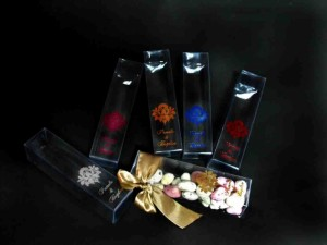 Cutiute pentru bomboaneCutiute pentru bomboane cutiute cu capac bomboane Cutiute cu capac bomboane cutiute marturii cutiute mici marturii bombonele 462 1 300x225