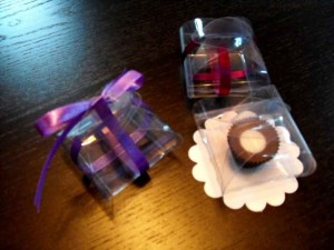 Cutiute pentru bomboaneCutiute pentru bomboane cutiute bomboane Cutiute bomboane cutiute plastic ambalaje bomboane 939 1 300x225