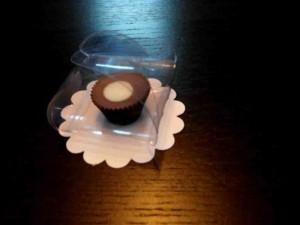 Cutiute marturii nunta cutiute bomboane Cutiute bomboane cutiute plastic ambalaje bomboane 939 3 300x225