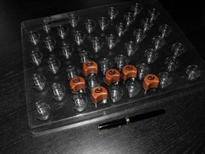 Forme pentru bomboane forme bomboane Forme bomboane forme pentru turnat bomboane cafea 1490 1 300x225