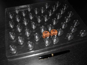 Forme pentru bomboane forme bomboane Forme bomboane forme pentru turnat bomboane cafea 1490 2 300x225