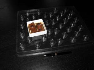 Forme pentru bomboane forme bomboane Forme bomboane forme pentru turnat bomboane cafea 1490 3 300x225