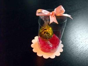 Ambalaje rotunde pentru bomboane ambalaje rotunde bomboane Ambalaje rotunde bomboane ambalaje bomboane ambalaje marturii nunta 1044 1