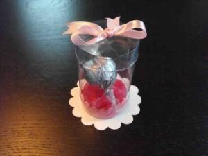 Ambalaje pentru praline ambalaje rotunde bomboane Ambalaje rotunde bomboane ambalaje bomboane ambalaje marturii nunta 1044 2 300x225