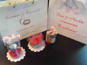 Ambalaje cilindrice pentru bomboane ambalaje rotunde bomboane Ambalaje rotunde bomboane ambalaje bomboane ambalaje marturii nunta 1044 3 300x225