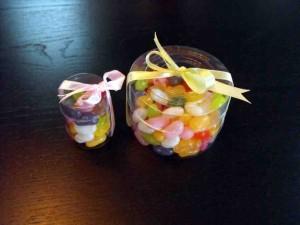 Cutii pentru bomboane ambalaje rotunde drajeuri Ambalaje rotunde drajeuri ambalaje plastic drajeuri ambalaje bomboane 1040 2 1