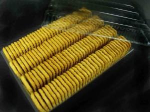 Caserole pentru biscuiti caserole biscuiti Caserole biscuiti caserole biscuiti caserole plastic biscuiti 645 1 300x225