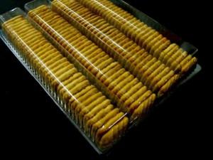 Caserole pentru biscuiti caserole biscuiti Caserole biscuiti caserole biscuiti caserole plastic biscuiti 645 2 300x225