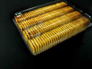 Caserole pentru biscuiti caserole biscuiti Caserole biscuiti caserole biscuiti caserole plastic biscuiti 645 3 300x225