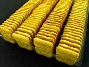 Caserole pentru biscuiti caserole biscuiti Caserole biscuiti caserole biscuiti caserole plastic biscuiti 645 4 300x225