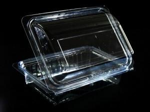 Producator caserole  caserole plastic Caserole plastic casolete model bacarat 369 12 300x225