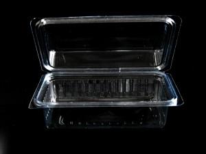 Producator caserole plastic