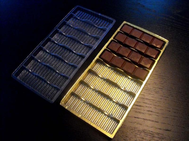 chese tablete ciocolata