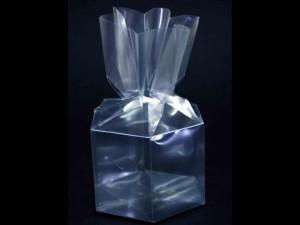 Cutii model evantai pentru bomboane cutii model evantai bomboane Cutii model evantai bomboane cutie plastic funda 688 1 300x225