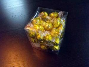 Cutii pentru bomboane cutii plastic bomboane preambalate Cutii plastic bomboane preambalate cutii ambalaje bomboane 1017 1