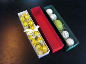 Cutii pentru bomboane cutii carton bomboane Cutii carton bomboane cutii carton colorat figurine marshmallow 1095 7 300x225