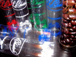 Ambalaje pentru arahide ambalaje rotunde inscriptionate bomboane Ambalaje rotunde inscriptionate bomboane cutii rotunde plastic personalizate folio 900 2