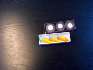 Cutiute pentru figurine martipan cutiute figurine martipan Cutiute figurine martipan cutiute carton pentru figurine morcovi din martipan 1036 4