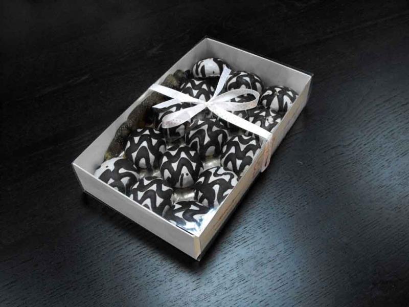 cutii carton fursecuri