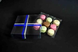cutii-macarons-cutii-plastic-cu-chesa-9-macarons
