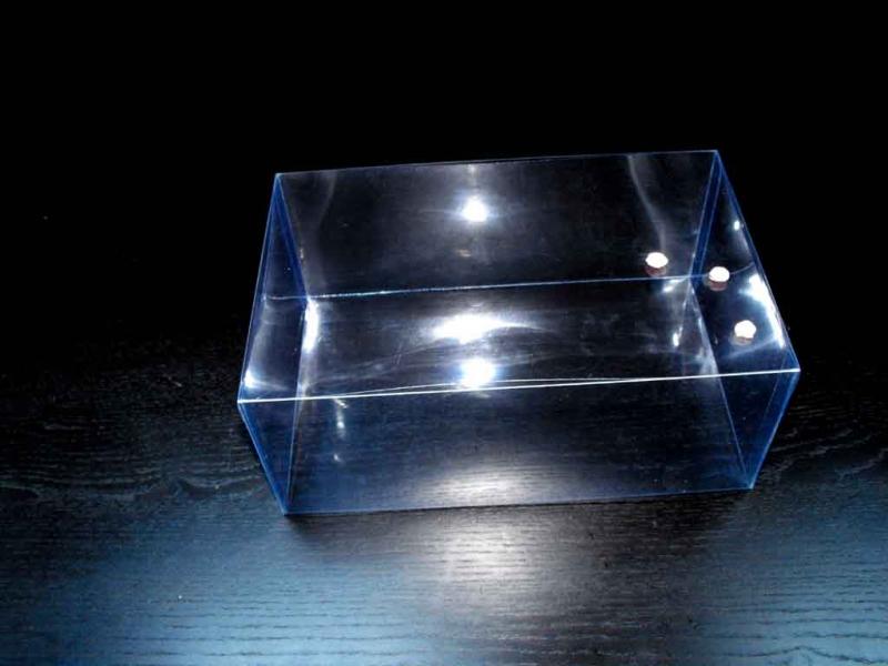 cutii minitorturi