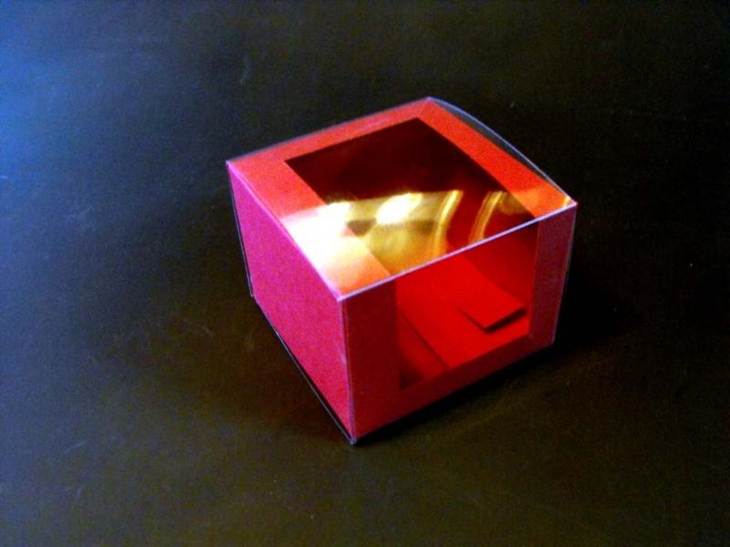 cutii carton prajitura