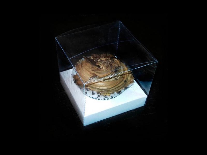 Cutie Briose cutie briose Cutie briose cutii pentru briose 1620 1
