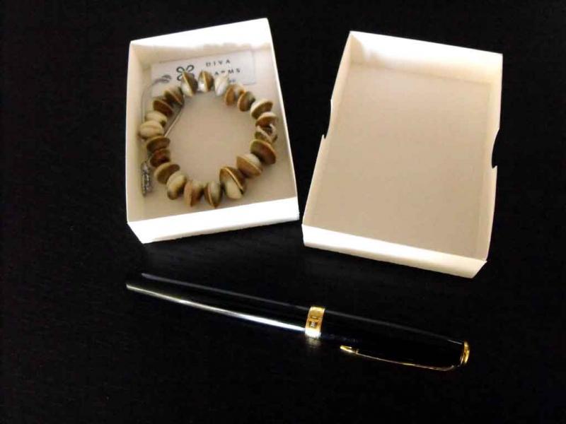 modele de cutii din carton modele de cutii din carton Modele de cutii din carton modele de cutii din carton