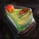 caserola tort 1
