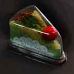 caserola tort 3