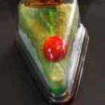 caserola tort 5