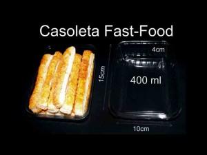 caserole plastic caserole plastic Caserole plastic pentru fast-food caserole plastic pentru fast food 711 2