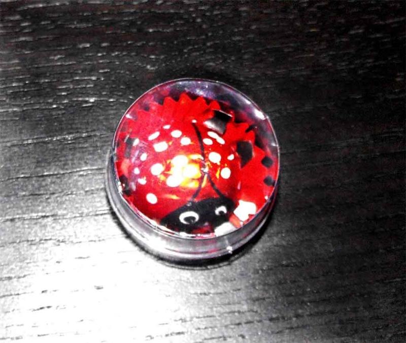 ambalaje rotunde bomboana ambalaje rotunde bomboana Ambalaje rotunde bomboana ambalaje rotunde pentru bomboane model gargarita 1374 1
