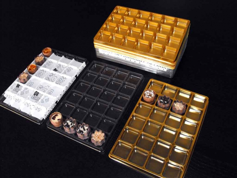 Chese aurii 24 bomboane chese aurii 24 bomboane Chese aurii 24 bomboane chese aurii universale pentru 24 bomboane 1472 5