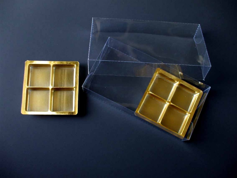 chese aurii bomboane chese aurii bomboane Chese aurii bomboane chese plastic aurii tablete ciocolata 480 10
