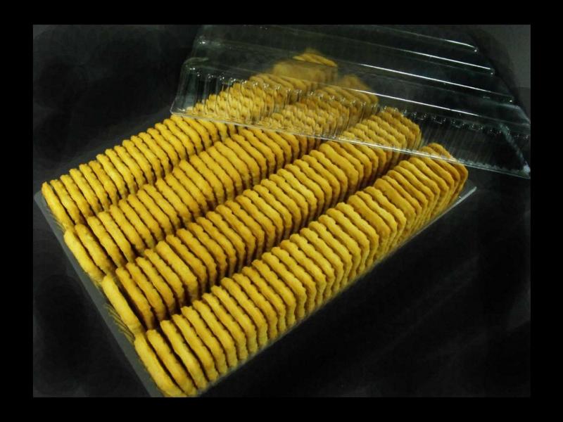 chese biscuiti patrati
