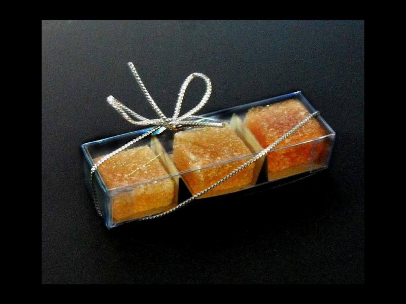 cutiute jeleuri cutiute jeleuri Cutiute jeleuri cutii jeleuri cutii mici plastic 3 jeleuri 496 1