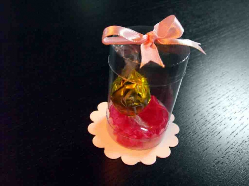 ambalaje rotunde bomboane ambalaje rotunde bomboane Ambalaje rotunde bomboane ambalaje bomboane ambalaje marturii nunta 1044 1