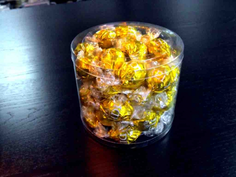 boluri bomboane preambalate