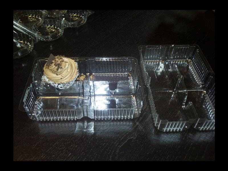 caserole doua prajituri caserole doua prajituri Caserole doua prajituri caserole 2 compartimente prajituri 379 1