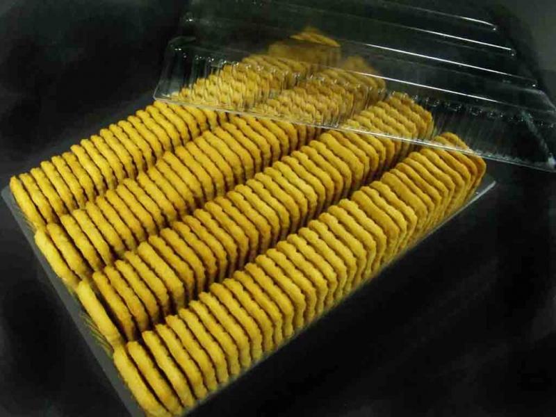 caserole biscuiti