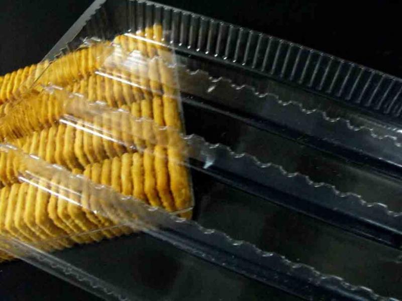 Caserole pentru biscuiti